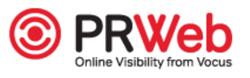 prweb-logo
