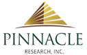 Pinnacle Research