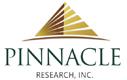Pinnacle Research
